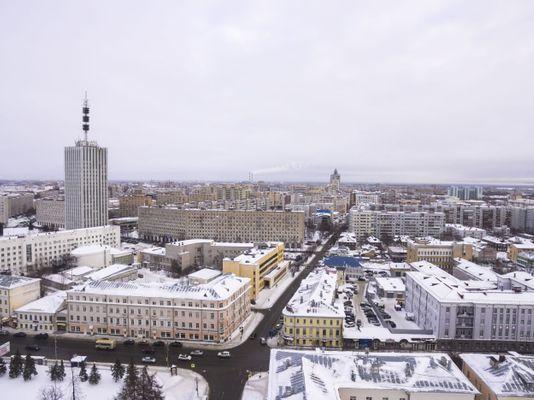Авиабилеты Минск-2 Талаги