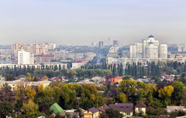 Авиабилеты Ухта Белгород