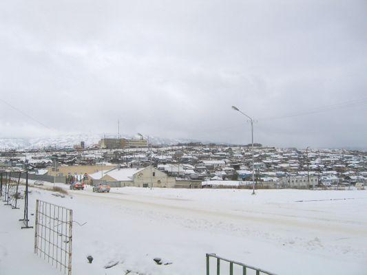 Авиабилеты Хабаровск-Новый Сокол