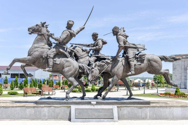 Авиабилеты Ханты-Мансийск Магас