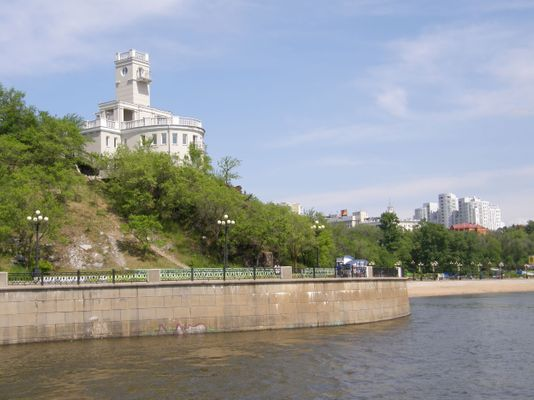 Авиабилеты Куала Лумпур Хабаровск-Новый