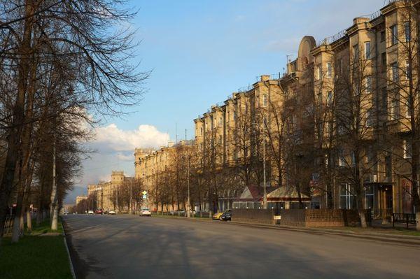 Авиабилеты Казань Магнитогорск