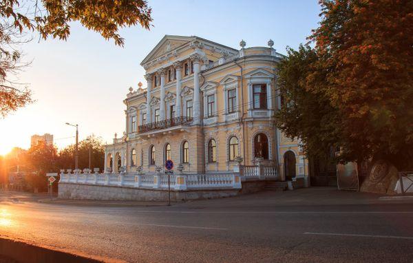 Авиабилеты Ханты-Мансийск Большое Савино