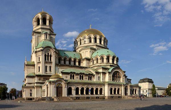 Авиабилеты Пловдив София