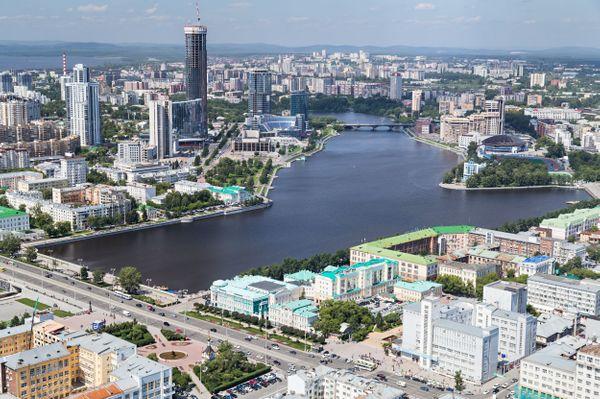 Авиабилеты Белгород Кольцово