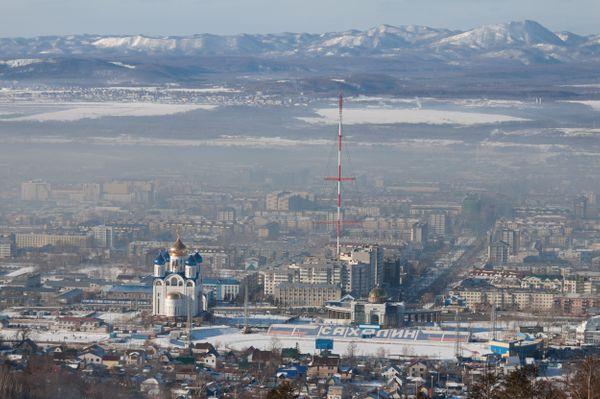 Авиабилеты Пекин Хомутово